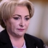 Ce partide cer demisia premierului Viorica Dăncilă