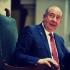 Cine este cel mai scump pensionar bancher din România