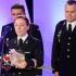 Cine este femeia care a condus dragorul Dinescu în exercițiile internaționale?