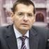 Petre Tobă a contestat decizia CNATDCU care stabileşte că a plagiat