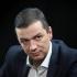 Grindeanu: Legea achizițiilor publice va fi modificată în curând pentru a debloca administrațiile locale