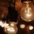 Cine nu are curent electric de luni încolo. Constanţa, afectată