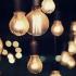 Cine nu are curent electric în Constanţa