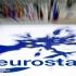 Cine sunt cei mai nemulţumiţi europeni în privinţa şcolilor
