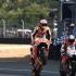 Cine va fi campionul MotoGP 2018? Am putea afla în acest weekend!