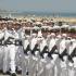 Cine va fi Omul Anului 2017 din Forțele Navale? Iată nominalizările!