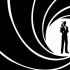 Cine va regiza cel de-al 25-lea James Bond