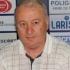 Marcel Lică vrea să renunțe la funcția de președinte al SSC Farul