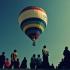 Haosul românesc inflamează inflația