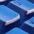 Informații privind sistemul electronic de raportare a stocurilor de medicamente
