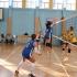Înfrângeri acasă pentru echipele constănțene de volei feminin