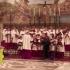 În premieră mondială, o femeie a cântat alături de corul Capelei Sixtine la Vatican