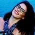 În sfârșit! Trupul constănțencei Andreea Cristea, victimă a atentatului din Londra, repatriat