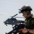 Cinste și onoare memoriei lor! Ceremonie de comemorare pentru scafandrii militari căzuți la datorie în Afganistan în 2013