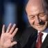 Înștiințare de învinuire pentru Băsescu; mascați și cătușe pentru ceilalți