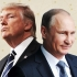 Întâlnire secretă între Trump şi Putin la G20? Casa Albă neagă
