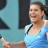 În Top 100 WTA sunt patru tenismene din România