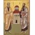 Intrăm în Postul Sf. Ap. Petru şi Pavel. Cele mai importante obiceiuri