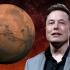 Într-un secol am putea trimite 1.000.000 de colonişti pe Marte! Vezi planul lui Elon Musk!