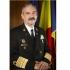 Invitat de rang înalt, în vizită la Forţele Navale