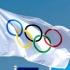 CIO a decis să nu suspende Rusia de la Jocurile Olimpice