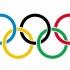 Satul Olimpic va deveni spital pentru bolnavii de Covid-19
