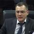 Managerul interimar al Complexului Energetic Oltenia, sub control judiciar