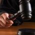 Val de pensionări în rândul magistraţilor după abrogarea pensiilor speciale