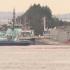 Ciocnirea titanilor! Incident între un petrolier maltez şi o fregată norvegiană