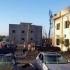 Zeci de morţi şi sute de răniţi în Libia