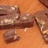 Ciocolată cu viermi, la Auchan Constanța! Ce măsuri s-au luat!