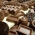 Ciocolata are proprietăți de combatere a cancerului
