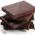 6 substanțe chimice într-o tabletă de ciocolată!