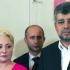 Marcel Ciolacu este noul președinte interimar al PSD