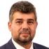 Va vota PSD învestirea noului Guvern?