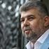 Ciolacu nu a decis dacă va candida la președinția PSD