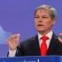 Premierul Cioloş dorește o analiză a situaţiei din Portul Constanţa