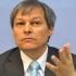 Dacian Cioloş a obținut sprijinul SUA pentru întărirea cooperării militare la Marea Neagră