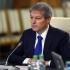 Premierul Cioloș efectuează prima vizită oficială în R. Moldova