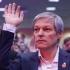 S-a râs în hohote în Parlamentului European pe seama lui Dacian Cioloș