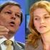 Gorghiu: Dacă Dacian Cioloş s-ar înscrie în PNL, ar avea mult de pierdut