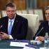 Reuniune Iohannis-Cioloș despre Brexit: Va fi desemnat un responsabil la nivel guvernamental
