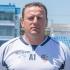 Ionel Melenco este noul antrenor al echipei Axiopolis Sport Cernavodă
