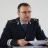 Comisar șef de poliție Sobaru Ciprian, șef al Serviciului Rutier Constanța