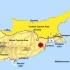 Ciprul critică Turcia după blocarea unei nave de explorare a gazelor