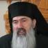 ÎPS Teodosie, nedumerit la Instanța Supremă în dosarul de fraudă