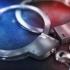 Irakian arestat în Polonia pentru posesie de materiale explozibile