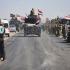 Irakienii au lansat atacul asupra kurzilor!