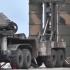 Iranul a montat rachete S-300 în zona unui complex nuclear