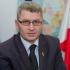 Circ la Parlament: Un deputat liberal vrea cort în fața biroului lui Dragnea